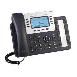 XBlue Phone