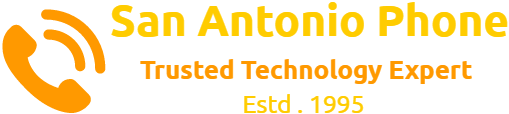 Trusted Technology Expert in San Antonio